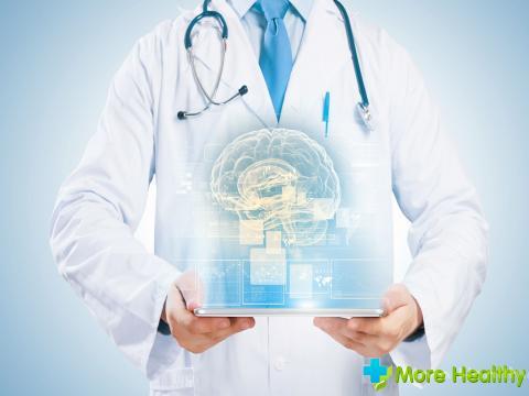 Что лечит врач невролог взрослый. Невролог – что лечит у взрослых: с какими жалобами обращаются и как проходит неврологический осмотр