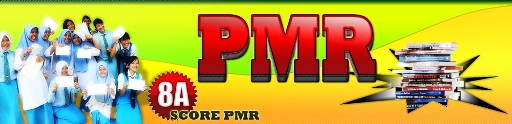 pmr poster
