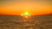 Books News / PR / Press Release / Distribution / Stories / Submit Article
