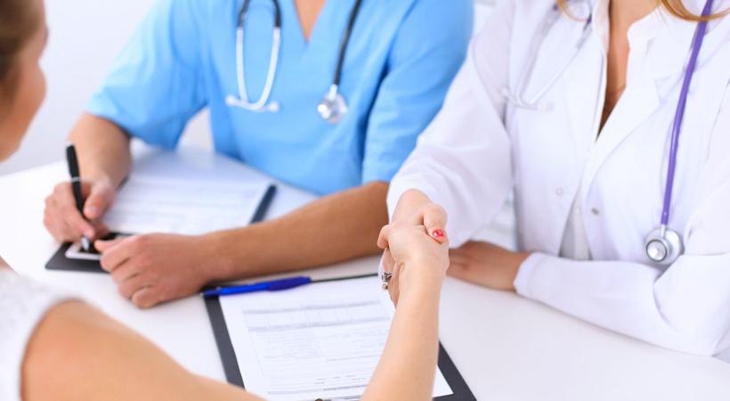 Portabilidade de plano de saúde: saiba o que é e quais são as exigências da ANS