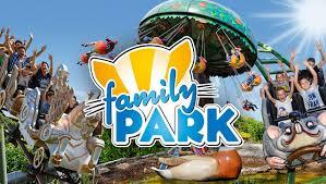 Erlebnispark-mit-Logo