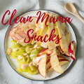 Clean Mama Snacks