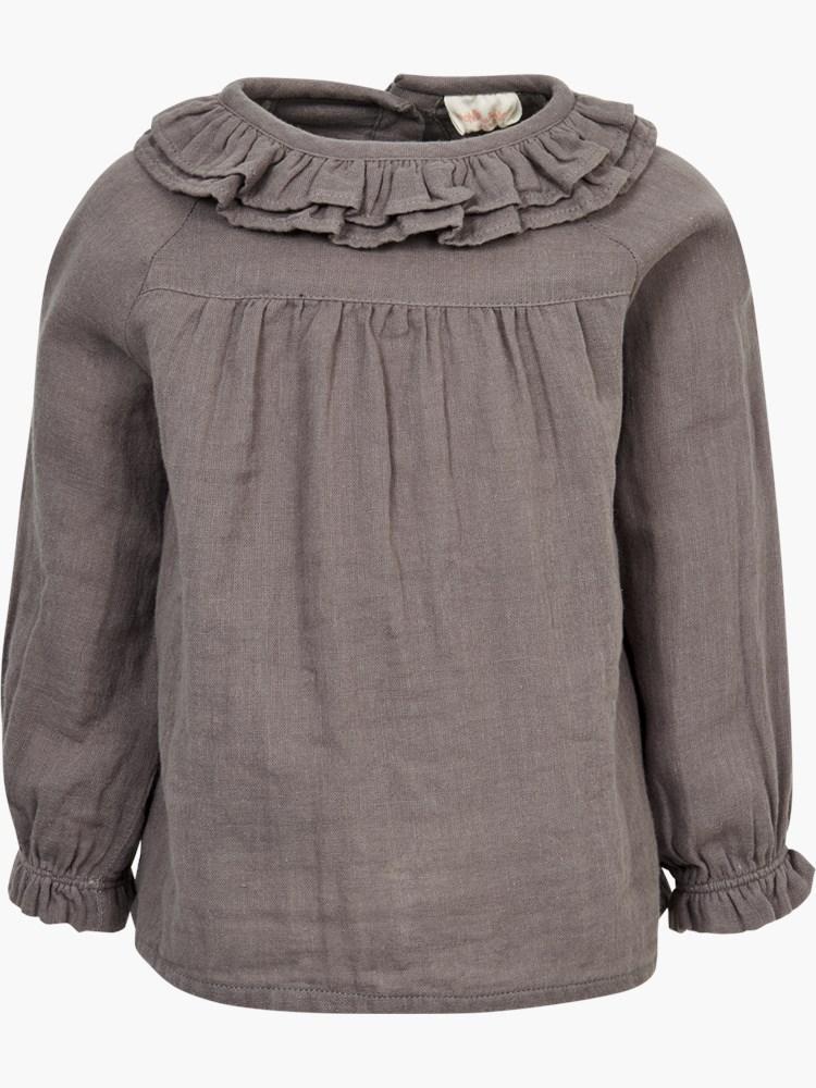 Herbst-Outfits-für-Kinder-Bluse