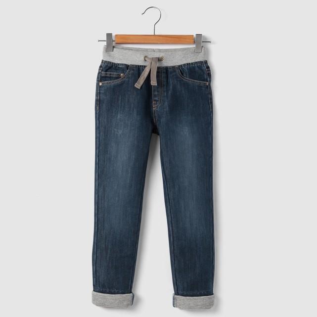 Herbst-Outfits-für-Kinder-Jeans