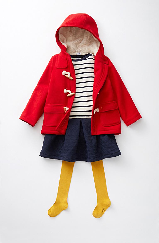 Herbst-Outfits-für-Kinder-Mädchen-Look