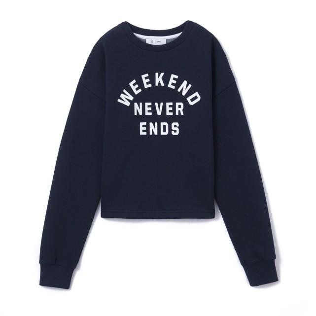 Herbst-Outfits-für-Kinder-Sweater