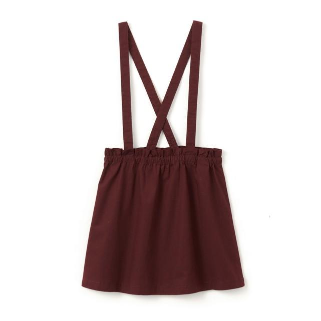 Herbst-Outfits-für-Kinder-Trägerrock