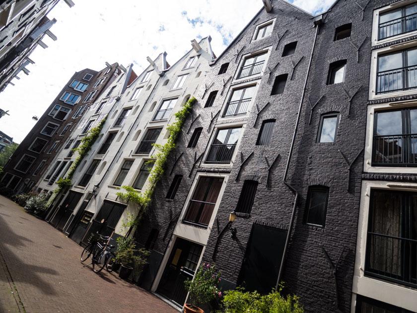 Amsterdam mit Kindern - Die erprobte Bucket List!