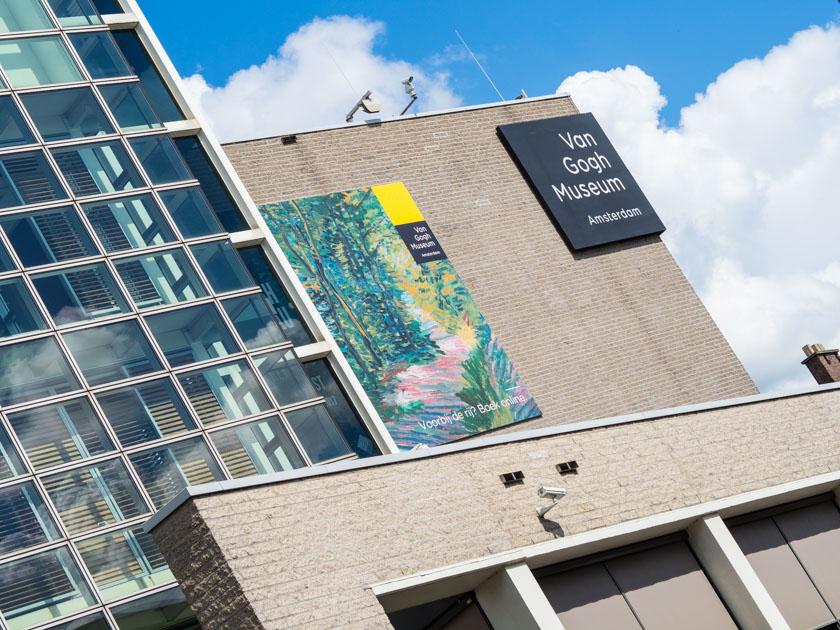 Amsterdam-mit-Kindern-Van-Gogh-Museum