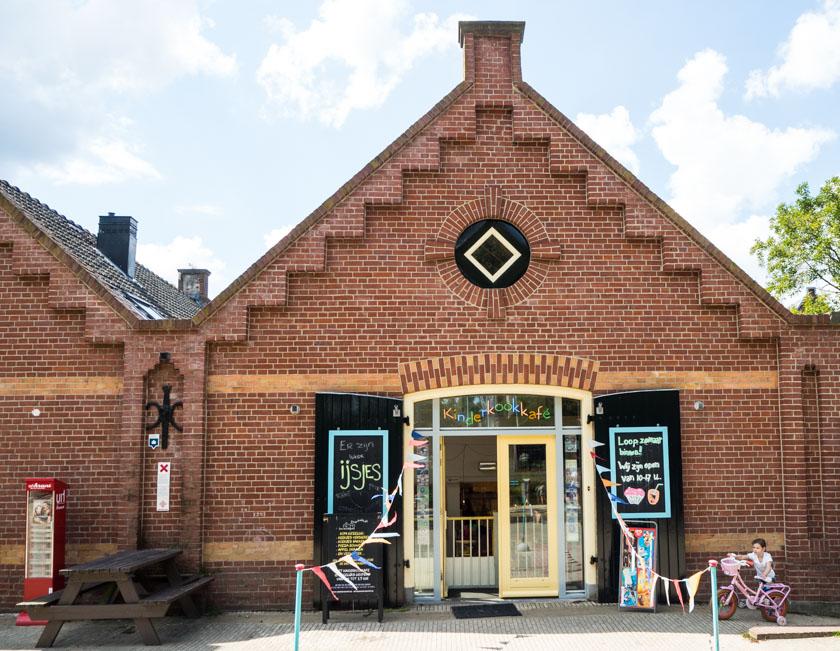 Amsterdam-mit-Kindern-Kinderkookcafe