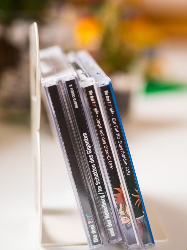 Gratis Hörbücher für Kinder Hörbücher drei Fragezeichen
