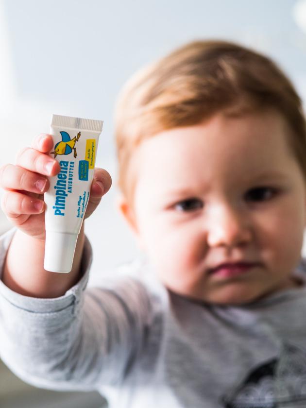 Mit Kindern gesund durch den Winter_Pimpinella