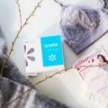 Wäsche für Mamas & Frauenhygiene_BH, Menstruationstasse und Bio Damenbinden
