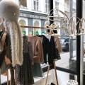 Wien Tipps für Mama und Kind_Carrousel