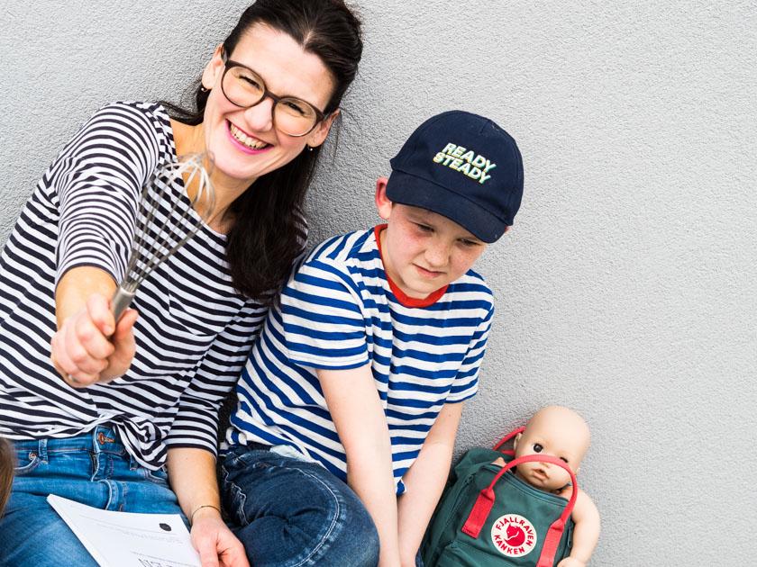 E-Book Tipps für Mamas von Mamas_Schneebesen