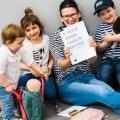 E-Book Tipps für Mamas von Mamas_Familie