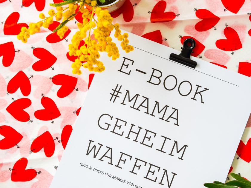 Mamageheimwaffen_E-Book gratis