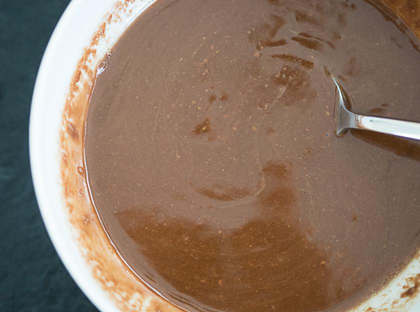 Naked Sacher Rezept_Schokolade