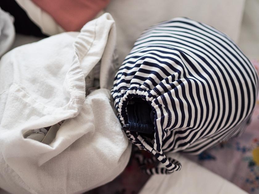 Tipps für einen entspannten Familienurlaub_Baumwollbeutel