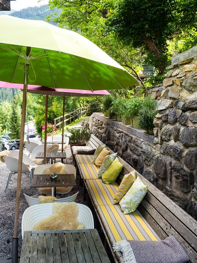 Tipps für einen entspannten Familienurlaub_Boutique Hotel