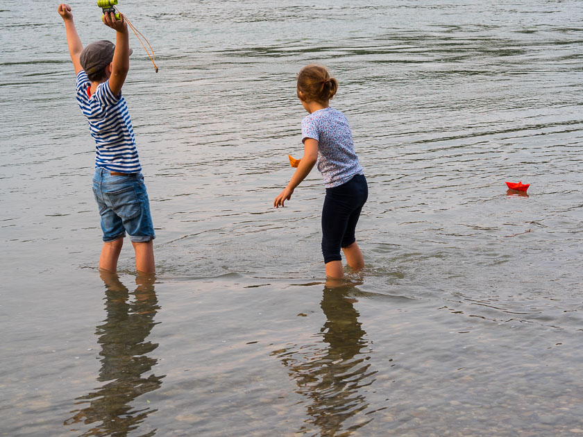 Sommerferien Bucket List_Sommerferien mit Kindern