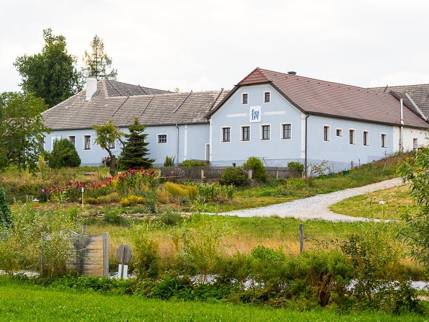 Landlofts von Sonnentor_Freihof