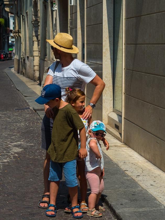 Urlaub am Gardasee mit Kindern_Verona mit Kindern