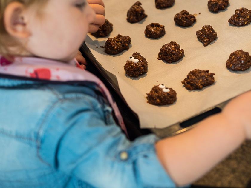 Last Minute Halloween_Cookies
