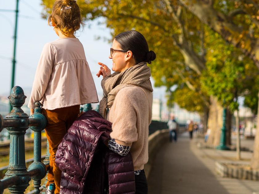 Budapest Guide mit Kindern_Sightseeing mit Kindern