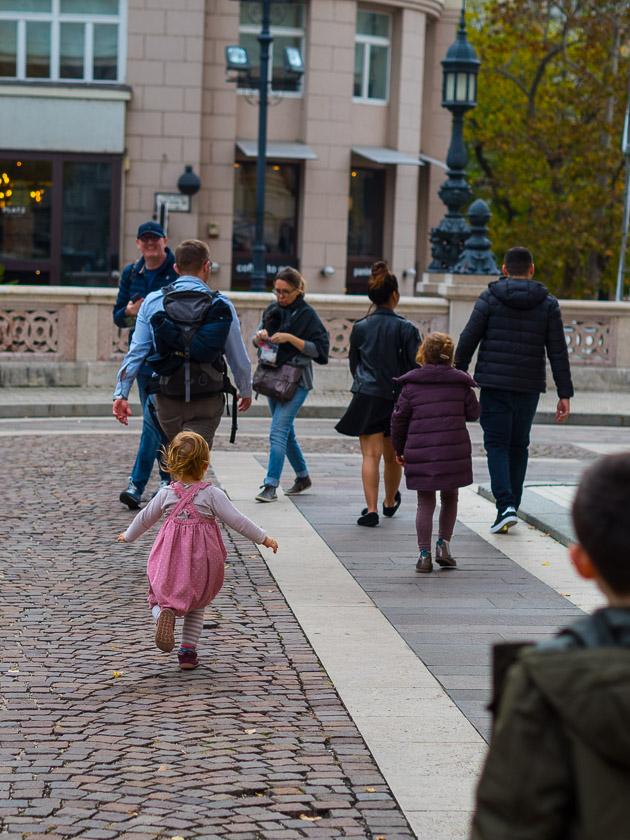 Budapest Guide mit Kindern_Städtereise mit Familie