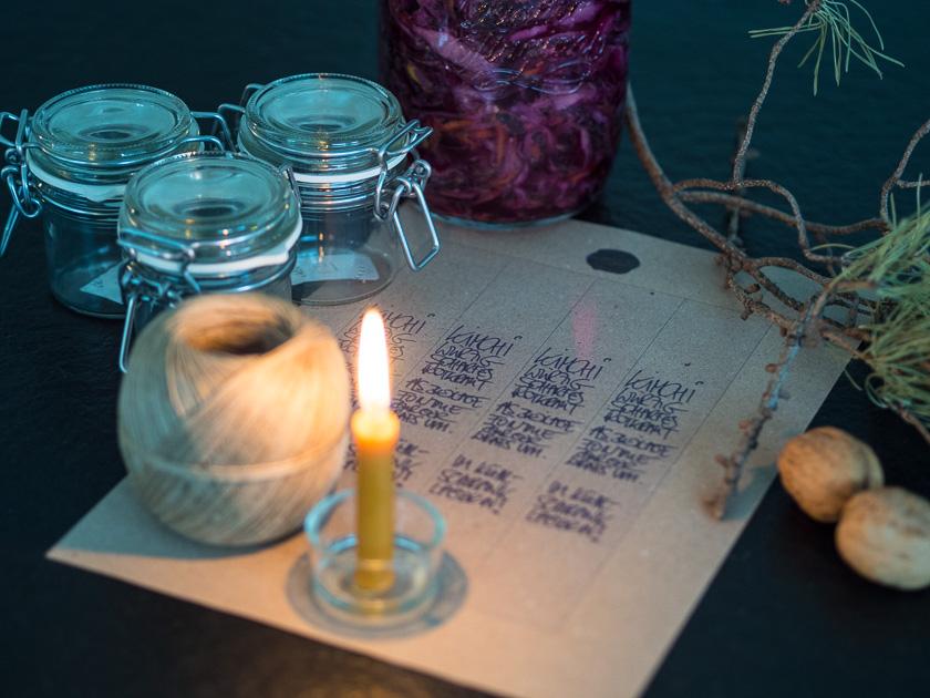 DIY aus der Küche Kimchi Rezept_Geschenkanhänger kostenlos