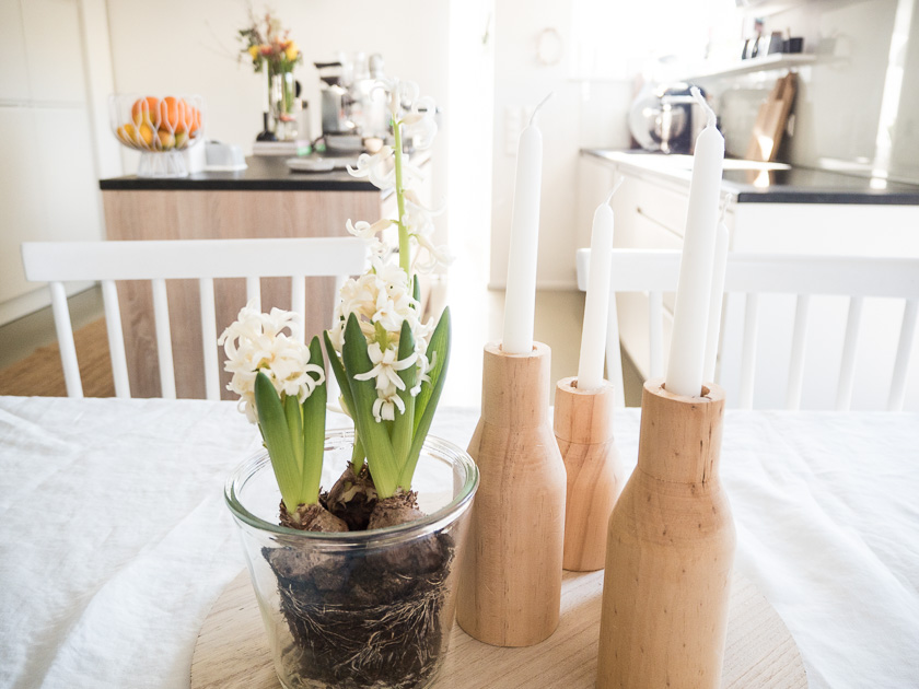 Familien-Küchen-Organisation leicht gemacht_Küchen Rundgang