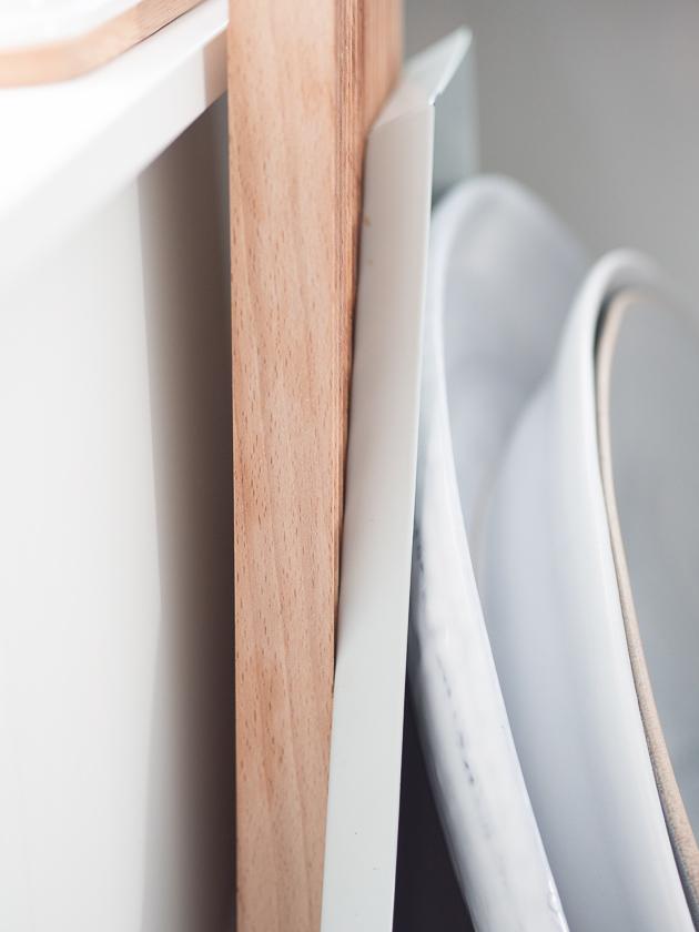 Familien-Küchen-Organisation leicht gemacht_Keramik Holz