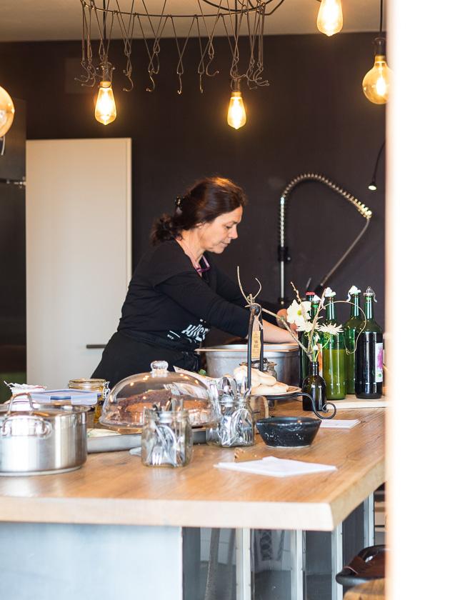 Familien-Küchengarten_Gartenküche