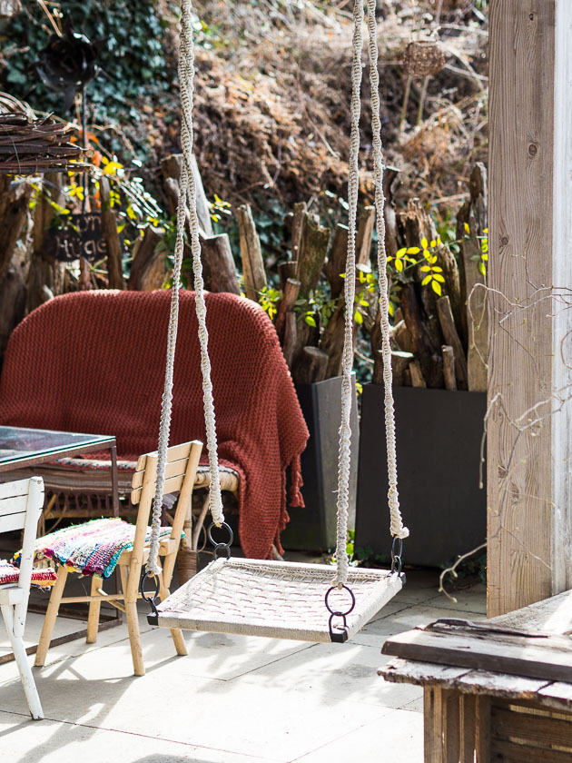 Familien-Küchengarten_Gartencafe