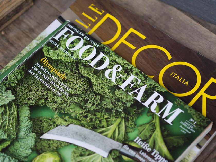 Familien-Küchengarten_Gartenzeitschriften