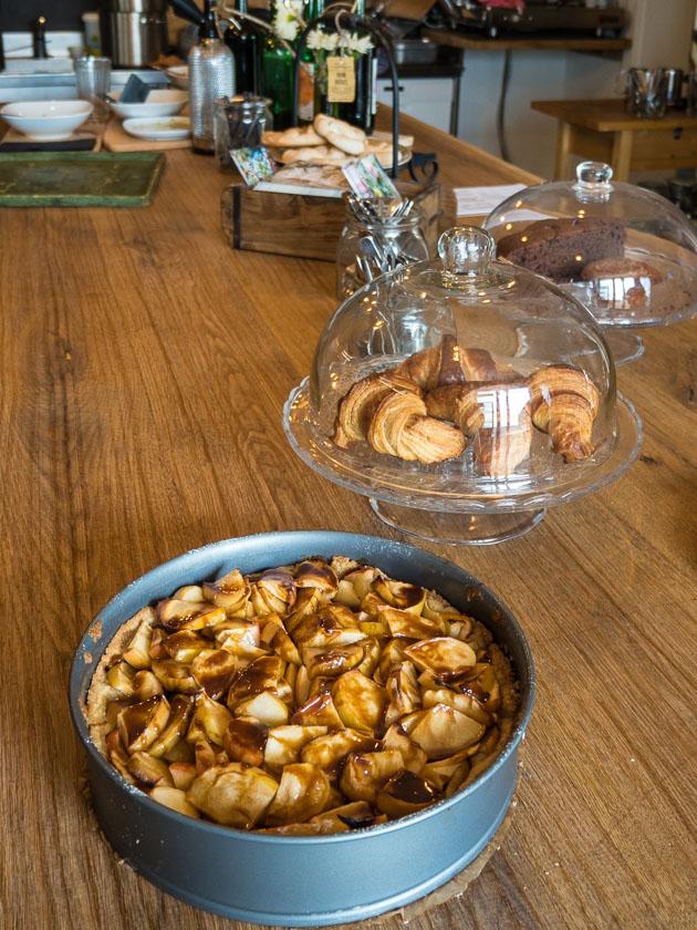 Familien-Küchengarten_Apfelkuchen