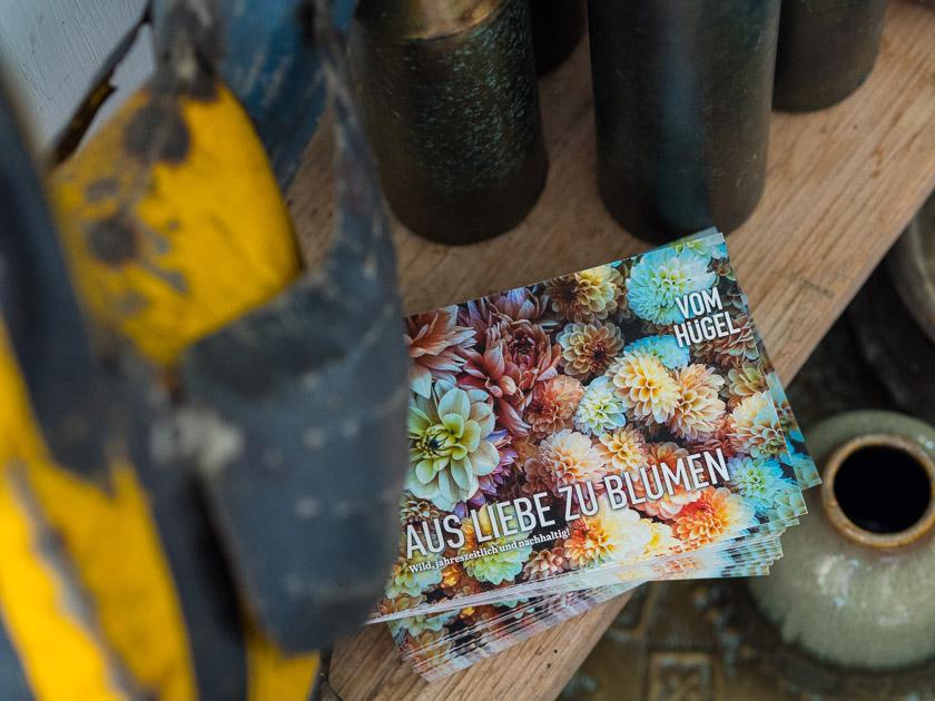 Familien-Küchengarten_aus Liebe zu Blumen