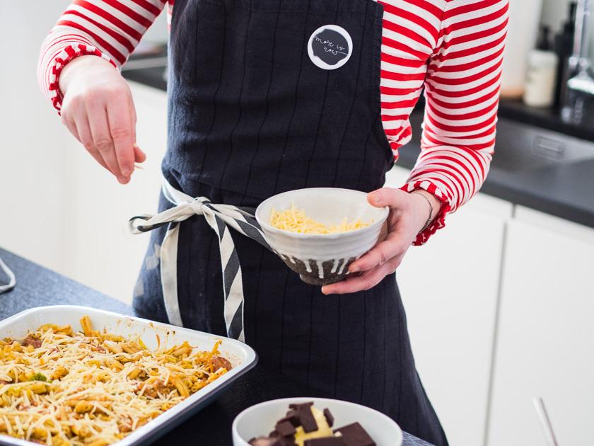 KochEvent Familienküche_Mama kocht