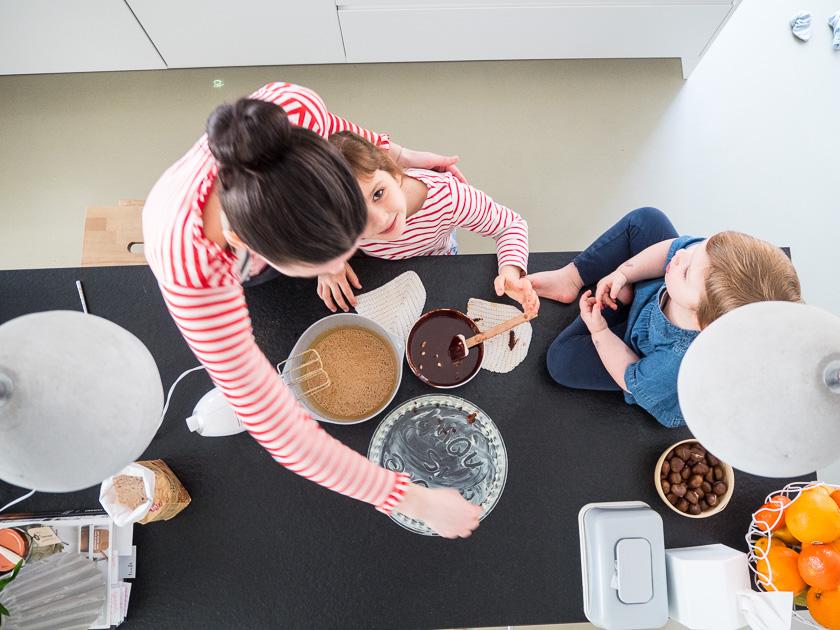 KochEvent Familienküche_Familien Kochworkshop