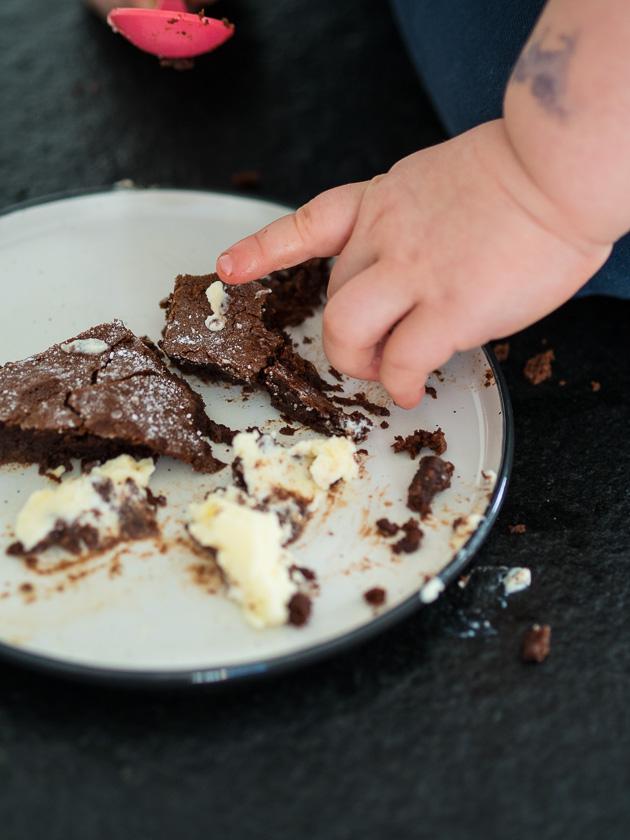 KochEvent Familienküche_Lecker Essen mit Kindern