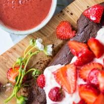 Muttertags-Erdbeer-Kuchen-23