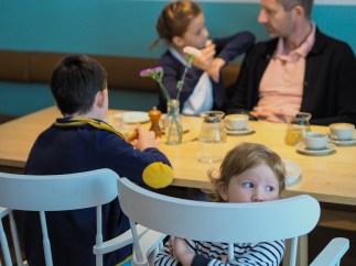 Stockholm mit Kindern_Frühstück