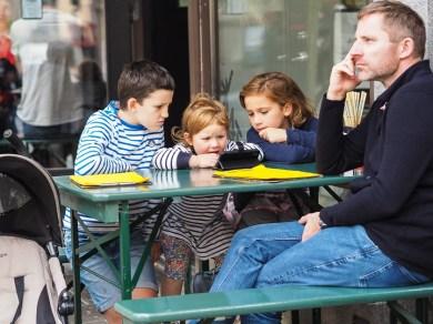 Stockholm mit Kindern-92