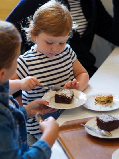 Südschweden mit Kindern_Smaland