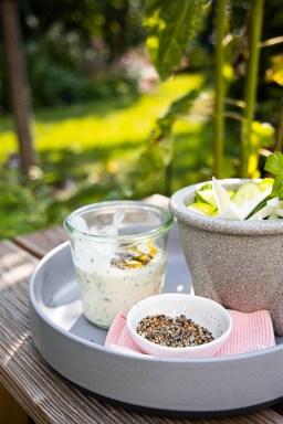 Joghurt selber machen-40