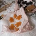 Adventkalender Fruchtgummi Rezept