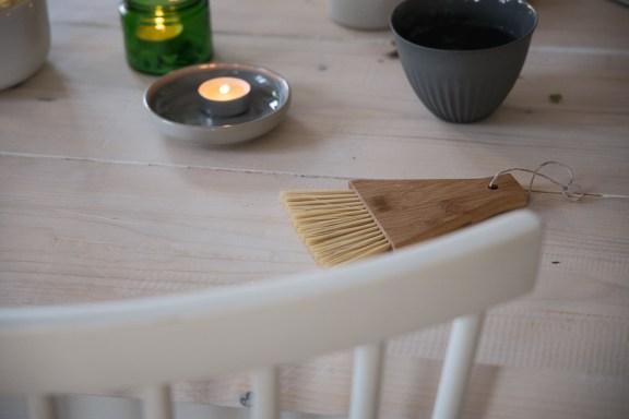 DIY Familientisch-33