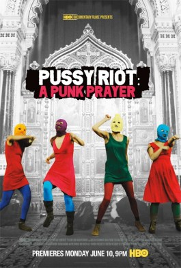 pussyriot_apunkprayer_poster