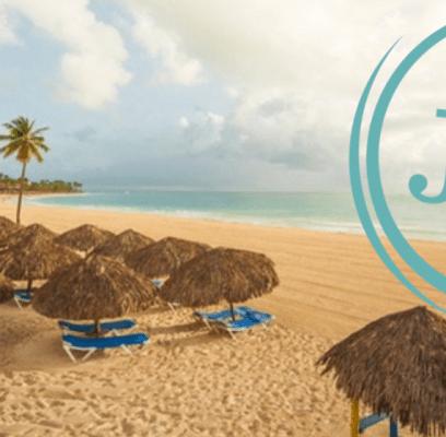 More Joy Punta Cana